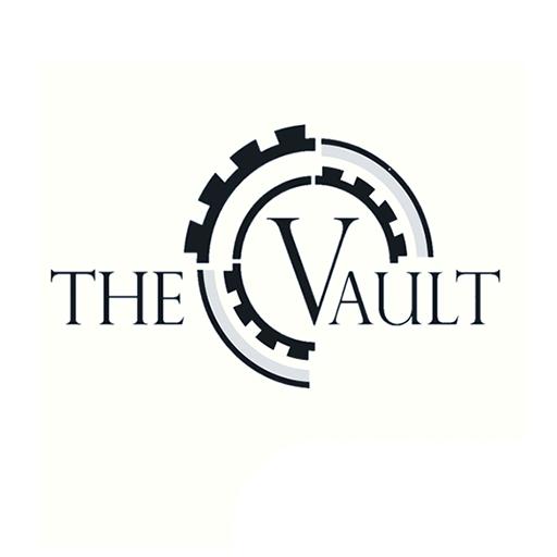 THE_VAULT