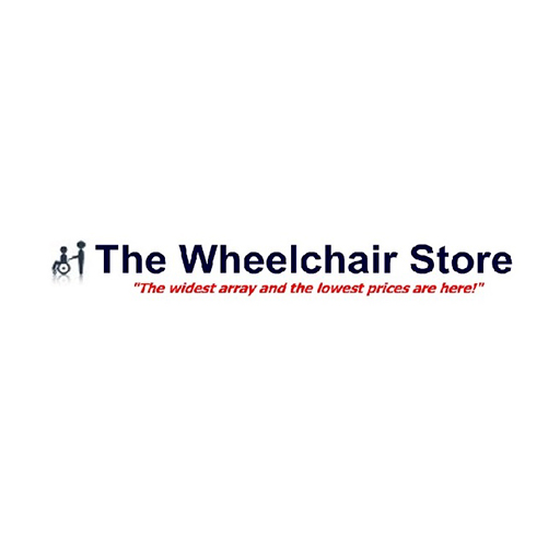 THE_WHEELCHAIR_STORE