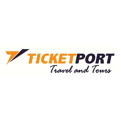 TICKETPORT_TRAVEL_AND_TOURS