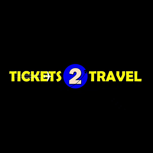 TICKETS_2_TRAVEL