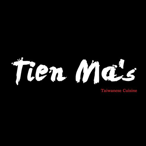 TIEN_MAS