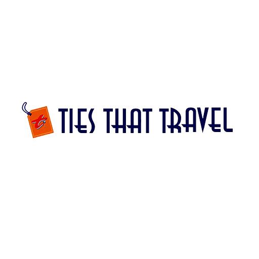 TIES_THAT_TRAVEL