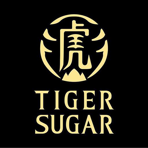 TIGER_SUGAR