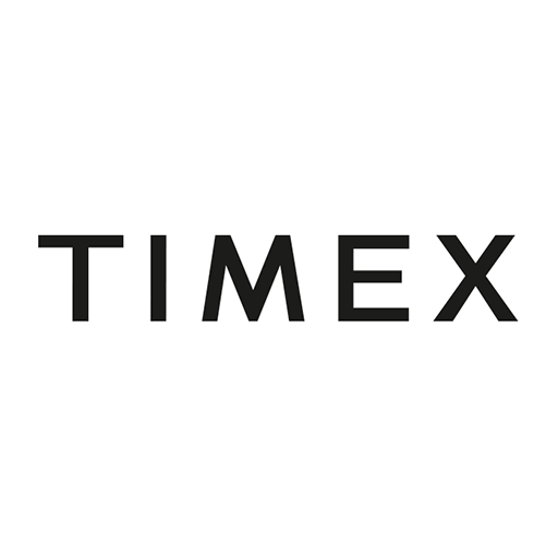 TIMEX WNS WATCH REPUBLIC