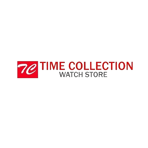 TIME_COLLECTION