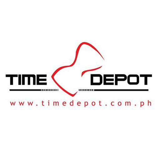 TIME_DEPOT
