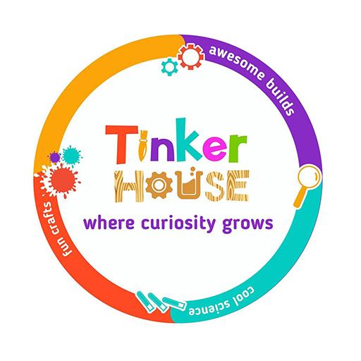TINKER_HOUSE