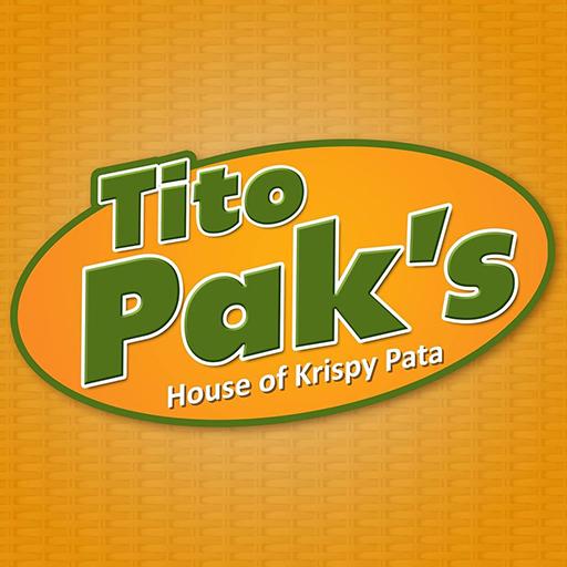 TITO_PAKS