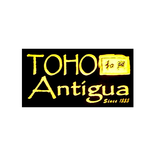 TOHO_RESTAURANT