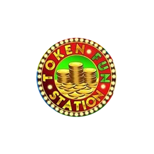 TOKEN FUN STATION