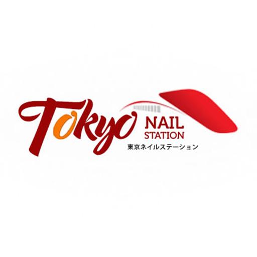 TOKYO_NAIL_STATION