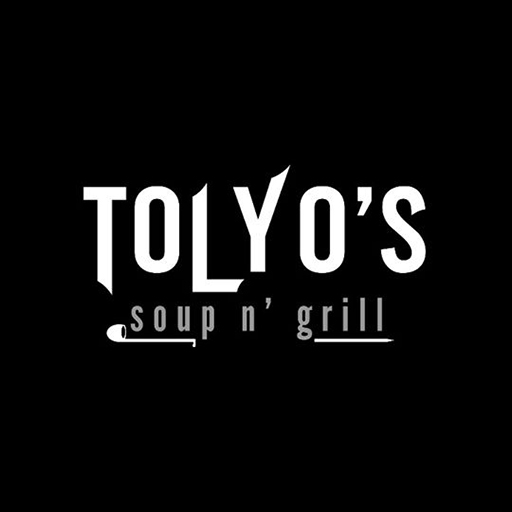 TOLYOS_SOUP_N_GRILL