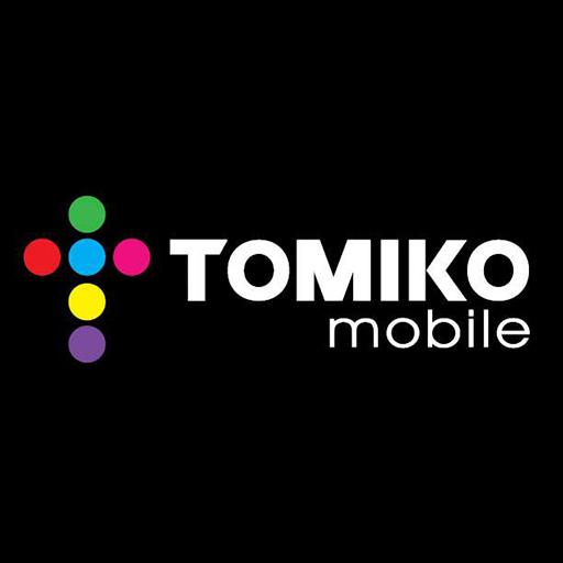 TOMIKO_MOBILE