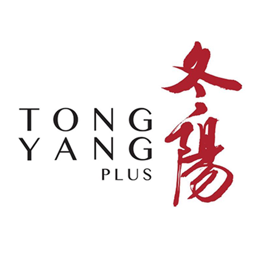 TONG_YANG
