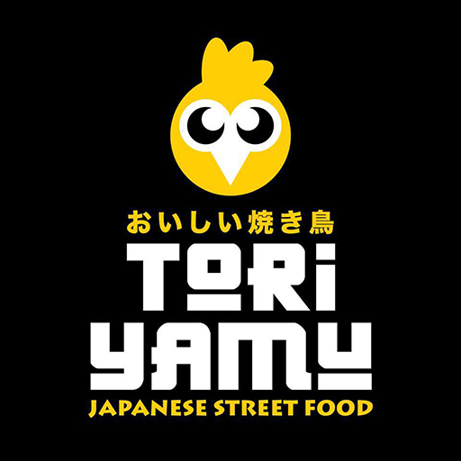 TORI_YAMU_JAPANESE_BBQ