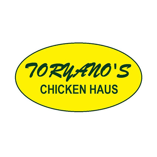 TORYANOS CHICKEN HAUS