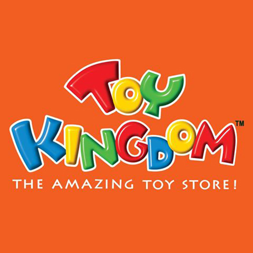 TOY_KINGDOM