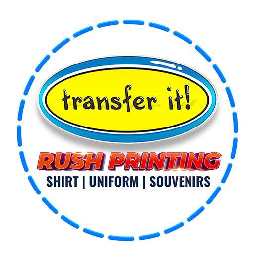 TRANSFER_IT