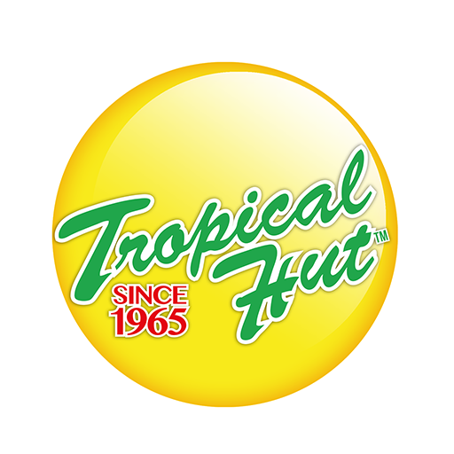 TROPICAL_HUT