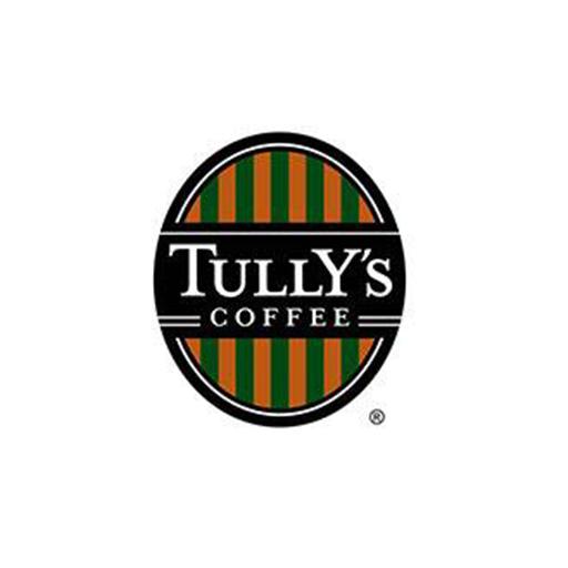 TULLYS_COFFEE