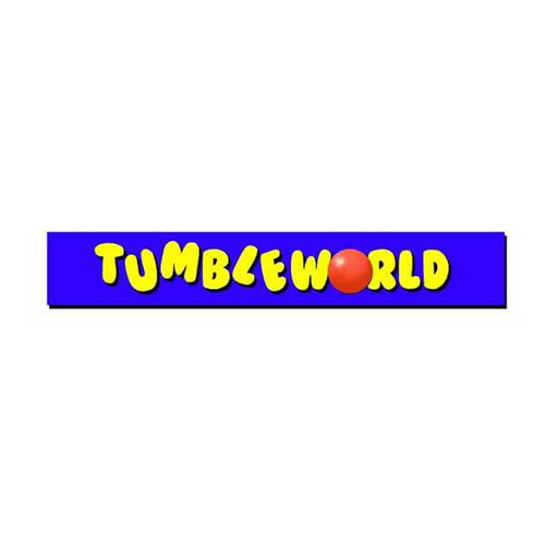 TUMBLEWORLD