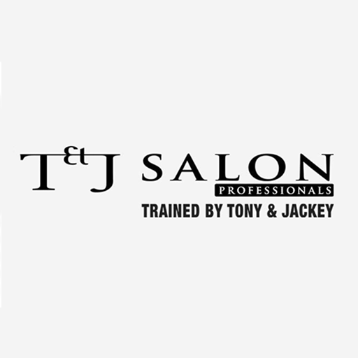 T_J_SALON_PROFESSIONALS