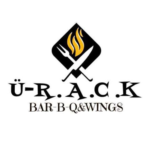 U-RACK_BAR-B-Q_WINGS
