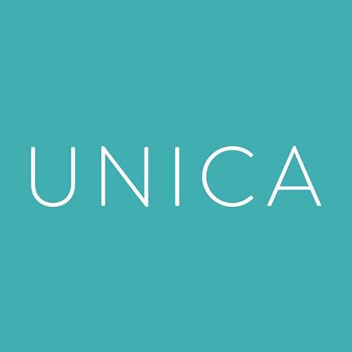 UNICA_HIJA