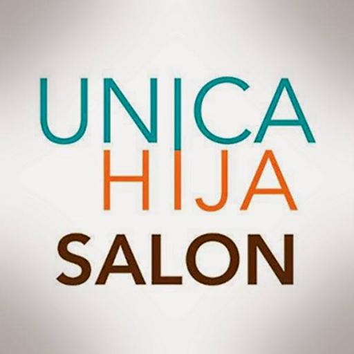 UNICA_HIJA_SALON