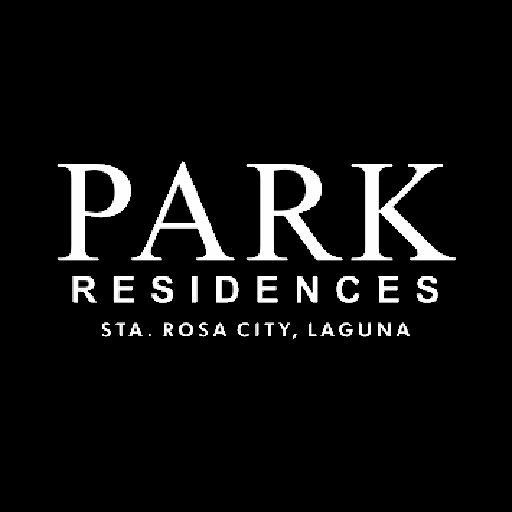 VANCOUVER_LANDS_INCORPORATED_-_PARK_RESIDENCES