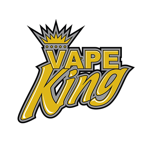 VAPE_KING