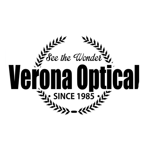 VERONA_OPTICAL