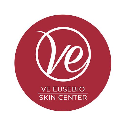 VE_EUSEBIO_SKIN_CENTER