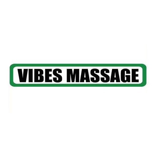 VIBES MASSAGE SERVICES
