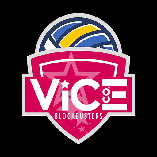 VICE_CO