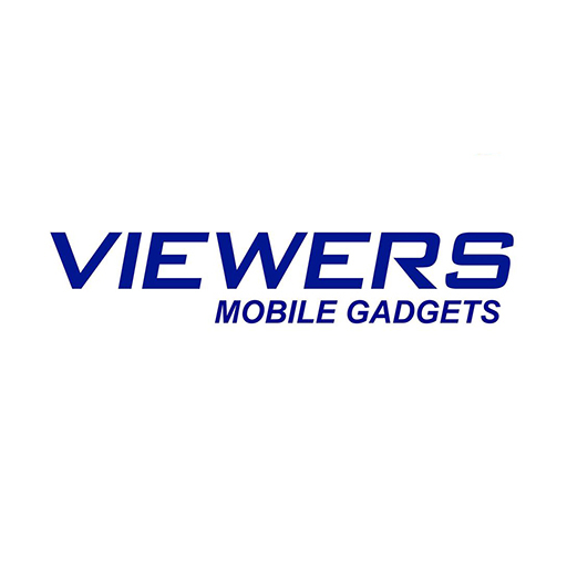 VIEWERS_TELECOM