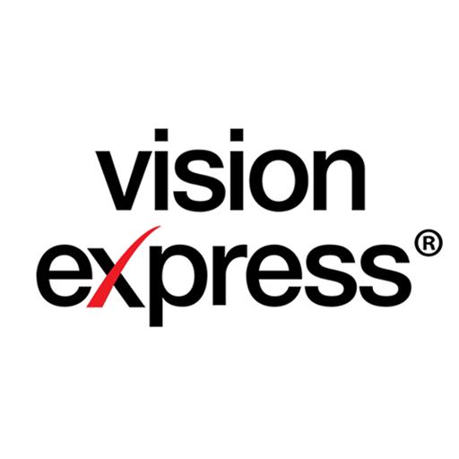 VISION_EXPRESS
