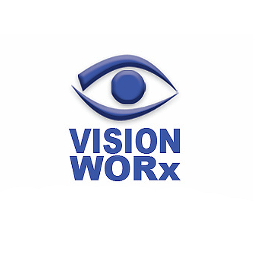 VISION_WORX