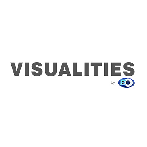 VISUALITIES_BY_EO