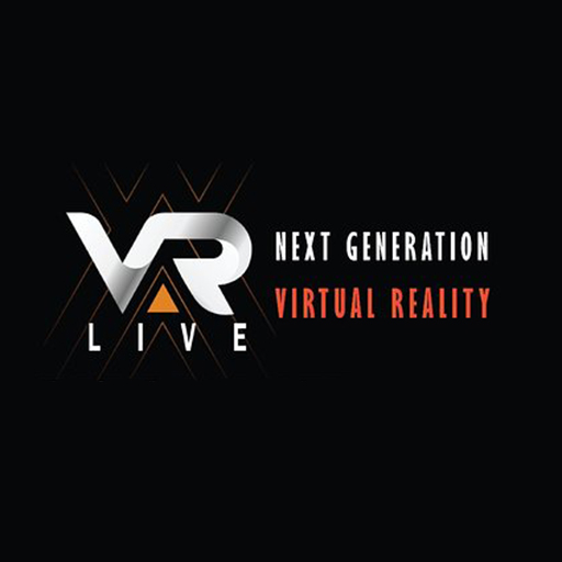 VR LIVE NEXT GENERATION VIRTUAL REALITY