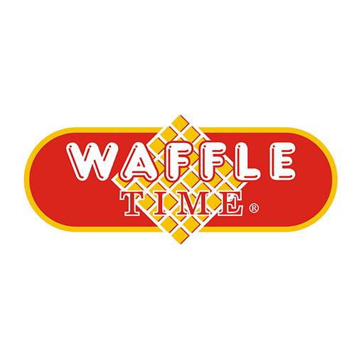 WAFFLE_TIME