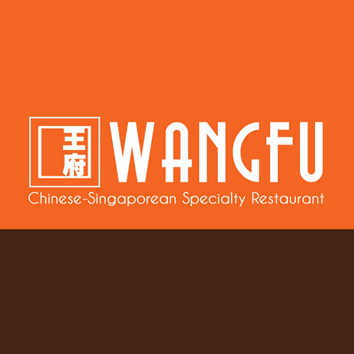 WANGFU_CHINESE_CAFE