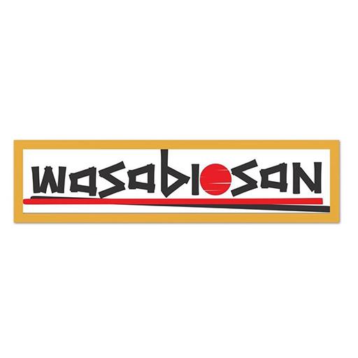 WASABI_SAN
