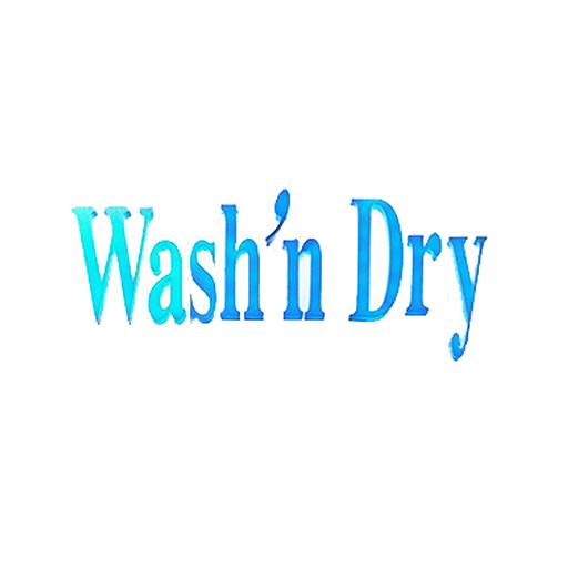 WASH_N_DRY