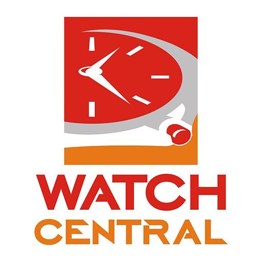 WATCH_CENTRAL