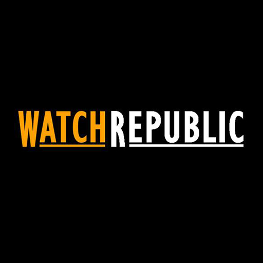 WATCH_REPUBLIC