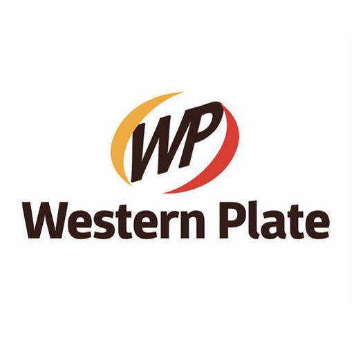 WESTERN_PLATE