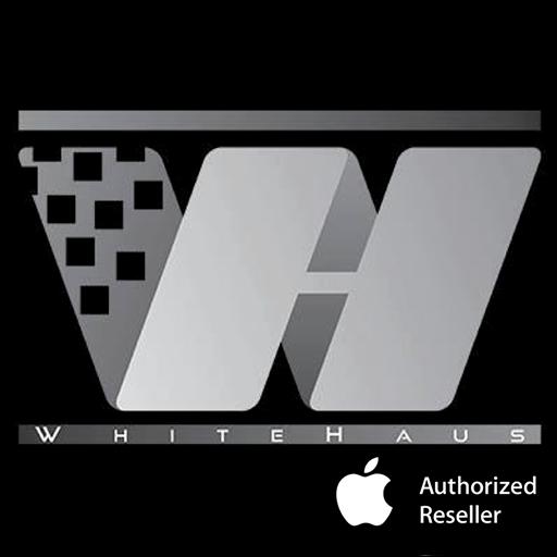 WHITEHAUS