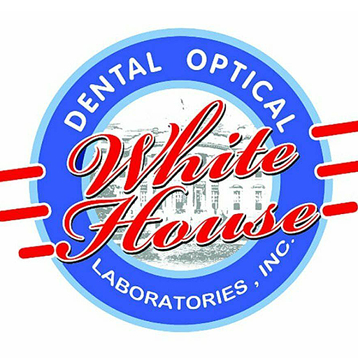WHITE_HOUSE_DENTAL_CLINIC