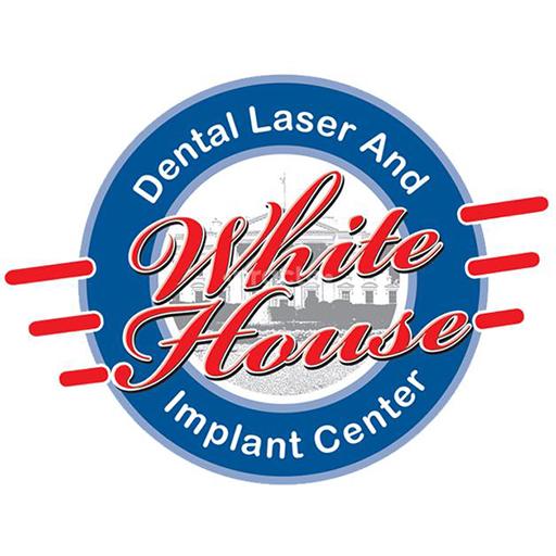 WHITE_HOUSE_DENTAL_LASER_AND_IMPLANT_CENTER
